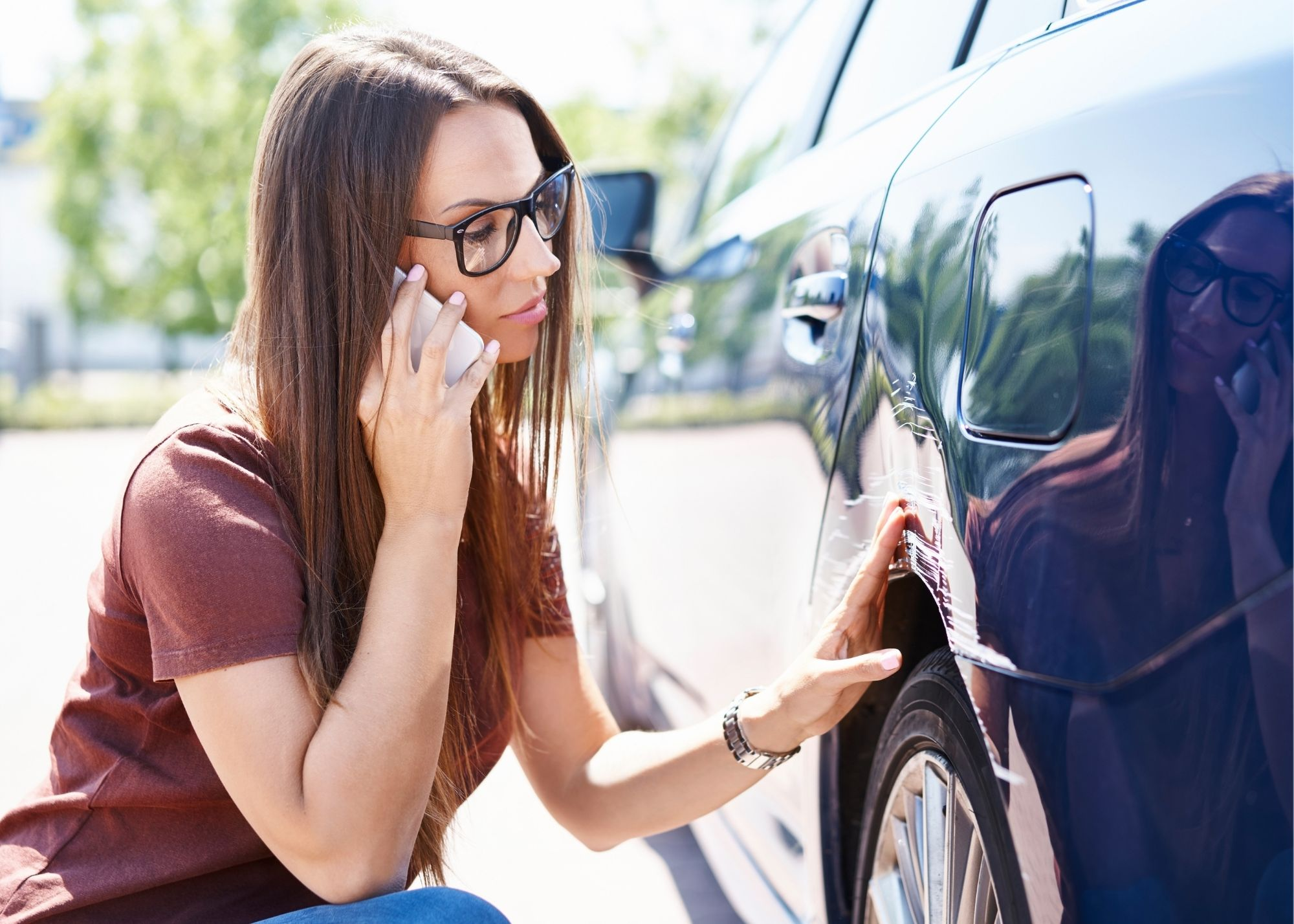 how much does sr22 insurance cost in Colorado