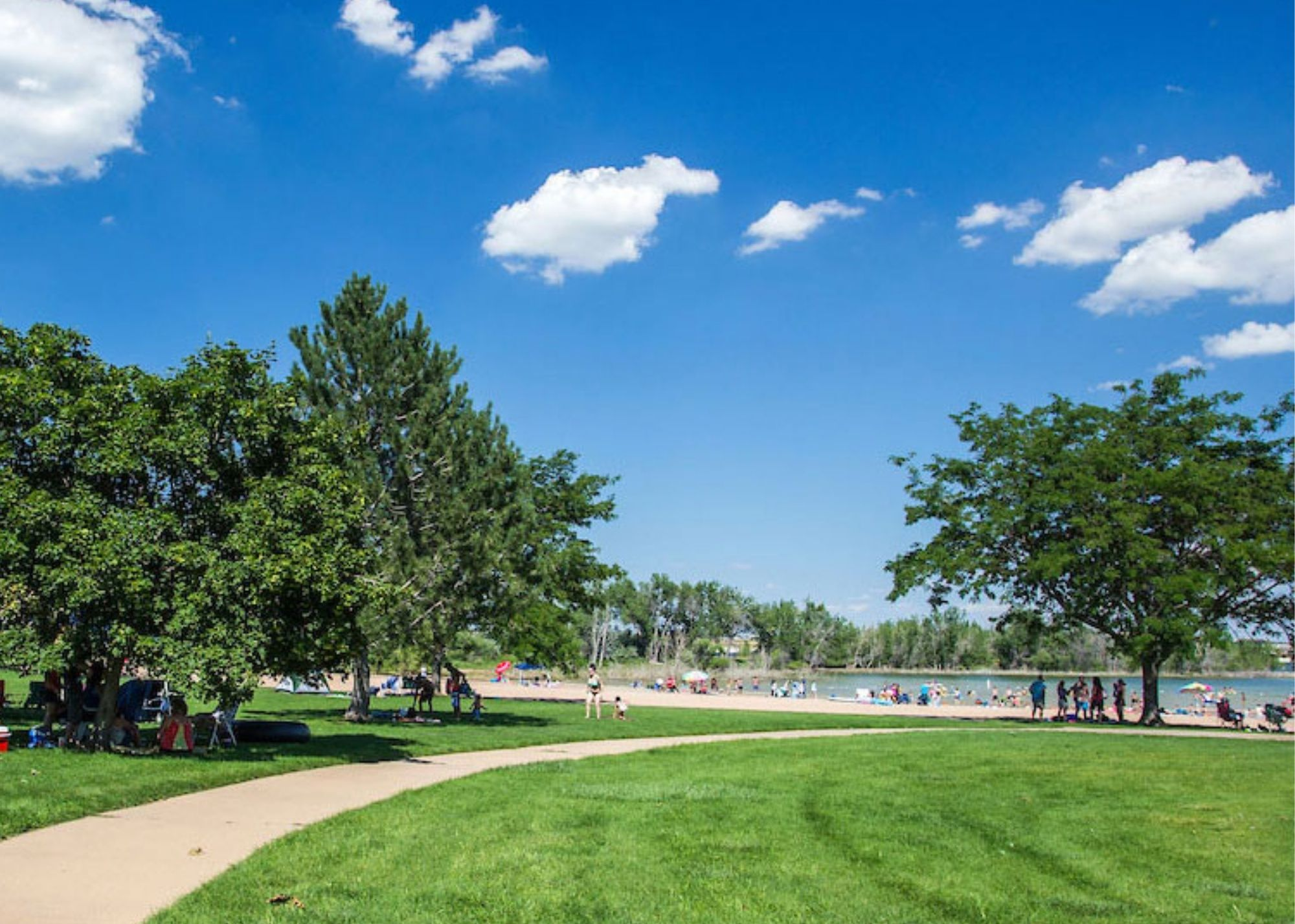 car insurance in fort collins co